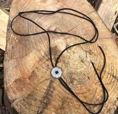 ❧ T H E W E S T IS C A L L I N G ❧ In store now ☞ shopdixi.com ❧ shop dixi // dixi // boho // bohemian // jewelry // jewellery // grunge // goth // hippie // hipster // gothic // badass // bandit // concho // bolo // wrap // western // necklace // choker