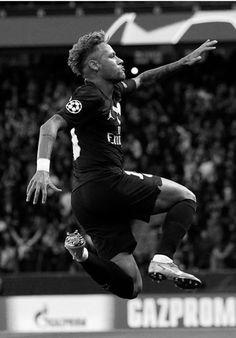 2e073fe4937 Soccer PinWire: Pin by Astha Darbar on Neymar | Pinterest | Neymar jr  Neymar and