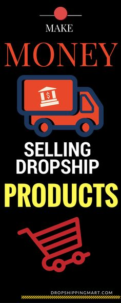 Dropshipping business. how to make money working from home? Looking for work from home jobs? Online jobs are a great way to earn money without leaving your home.