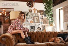 Erin Wasson for S Moda Magazine June 2012-002