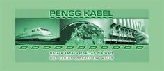 PenggKabel- Kapfenberg Redesign und einfaches Login für KundInnen/InteressentInnen zum Download von Produkt-Datenblättern. Design-Partner: atelier Martin CREmsner