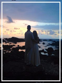 Wedding on 8/17/15... #SimpleKonaBeachWeddings #HawaiiWeddings Kona Beaches, Kona Coast, Beach Weddings, Hawaii Wedding, Big Island, Hawaiian, Couple Photos, Simple, Weddings At The Beach