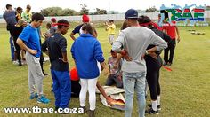 WPAA Youth Development Corporate Fun Day team building event in Cape Town, facilitated and coordinated by TBAE Team Building and Events Team Building Events, Cape Town, Good Day, South Africa, Youth, Fun, Buen Dia, Good Morning, Hapy Day