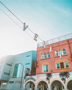 "81.6k Likes, 394 Comments - Urban Outfitters (@urbanoutfitters) on Instagram: ""A v nice view, @amyseder. @UOLosAngeles"""