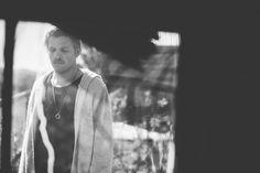 Kyle Lionhart, musician