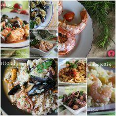 Ricette+con+il+pesce