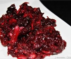 This 1 Fruit Destroys Diabetes (Try it tonight)
