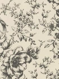 Lowest price for Pattern from Book Grand Chateau by Norwall and Patton at Wallpaper Wholesalers. Save up to on wallpaper for your home. French Wallpaper, Fabric Wallpaper, Pattern Wallpaper, Pretty Wallpapers, Florida Home, Branding Design, Floral, Prints, Painting