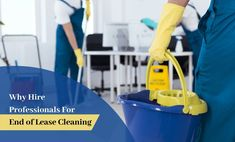 Get Bronx Cleaning Services with Servo Industries who make your walls and floors clean with the help of professional cleaners at very low amount. Bathroom Cleaning Services, Office Cleaning Services, Professional Cleaning Services, Cleaning Companies, Cleaning Business, Professional Cleaners, Commercial Carpet Cleaning, Commercial Cleaning Services, Janitorial Services