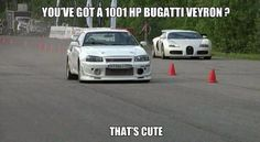 R34, wins drag race, video is on youtube