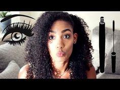 12 GENIALE Mascara HACKS! | Beauty Hacks | MiszMelzCurlz