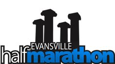 Welcome Racers - Evansville Half Marathon Marathon, Indiana, October, Goals, Running, My Favorite Things, Health, Places, Racing