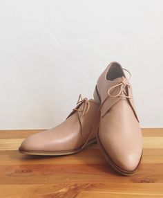 Everlane is one of our favorite brands here at The Good Trade, thanks to their ethical labor standards and transparent production practices. Click through to see more of our favorite ethically-made shoes! Ethical Fashion, Fashion Brands, Style Fashion, Fashion Guide, Ethical Shoes, Best Trade, Fair Trade Fashion, Ethical Brands, Made Clothing