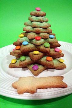 arbol-navidad-galletas