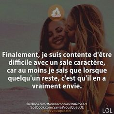 Discover recipes, home ideas, style inspiration and other ideas to try. Some Quotes, Couple Quotes, Words Quotes, Best Quotes, Good Morning Couple, Good Morning Kisses, Positiv Quotes, French Quotes, Visual Statements