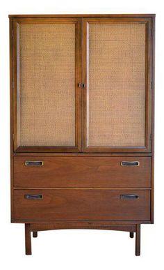 Best 892 Best Mid Century Modern Furniture Images Mid Century 640 x 480