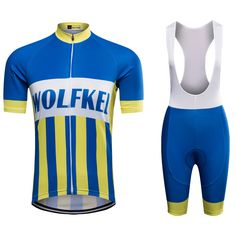 Cycling Outfit, Mtb, Sportswear, Bicycle, Shorts, Summer, Clothes, Tops, Women