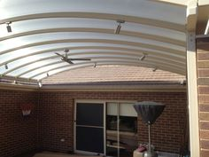Home Designer Patios In Donvale