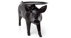 MOOOI_PigTable_Front