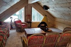 Check out this awesome listing on Airbnb: A River Runs Through It-3 Night Min… - Get $25 credit with Airbnb if you sign up with this link http://www.airbnb.com/c/groberts22
