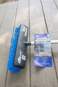 Tips On The Best Soaps For Pressure Washing Washer