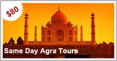 Indian Holidays,India Tours,Tours to India,Indian Holiday Deals,Holiday in India