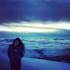 Back to Sun Valley 2012's Winter Season From Bald Mountain