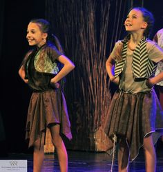 """In this picture you can see Livia on stage with her colleague Emilia in the show """"Xmas Episode One"""" in December 2016. Today you can vote for Livia in the finals of the Puls4-TV show """"Kiddy Contest 2017"""". We vote for Livia and keep our fingers crossed.  #dance #sing #act #musical #girl #kiddycontest #like #tvshow #xmasepisodeone #beautiful #instadaily #talent #pictureoftheday #instagood #xmasproject #happy #instalike #passion #exciting #support #energy #kids #webstagram @performingcentera"""