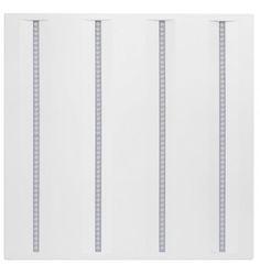 LED Panel 36W 60x60 NW 4000K természetes fehér 4500 Lm 5 Év garancia VIRGO PROFI (GLX) Led, Divider, Room, Home Decor, Bedroom, Decoration Home, Room Decor, Rooms, Home Interior Design