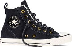 Women's+Converse+Chuck+Taylor+All+Star+Chelsee+High+