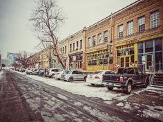 Pierpont-Lofts-Salt-Lake-City-Real-Estate-Home-Sale-8