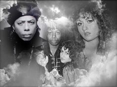 Rick James & Teena Marie - Fire And Desire (Anniversary Edition Video) HD Music Film, Music Songs, Music Videos, Teena Marie, Fire And Desire, Tears In Heaven, Rick James, Soul Singers, Old School Music