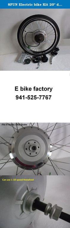tektro brake setcycle Brake Handle Bar Long Curved Paddle  Pair Right And Left