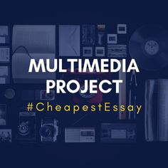 Looking for Cheapest essay writing service? Visit Cheapest Essay and find the high quality & reliable professional writing service. Cheap Essay Writing Service, Research Paper Writing Service, Essay Writing Help, Essay Writer, Editing Writing, Article Writing, Resume Writing, Writing Services, College Problems