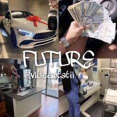 Life Goals Future, Future Career, Queen Quotes, Girl Quotes, Money And Happiness, Baddie Tips, Hard Work Pays Off, Black Luxury, Self Improvement Tips
