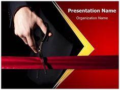 PowerPoint Template of EditableTemplates . Powerpoint Themes, Powerpoint Presentation Templates, Professional Powerpoint Templates, Ppt Template, Business Design, Service Design, Event Planning