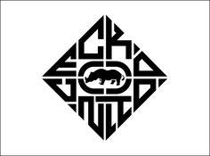 Marc Ecko Logo Ecko Unltd