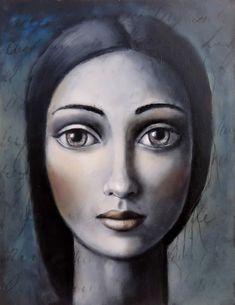 EL ARTE: Sandra Pelser