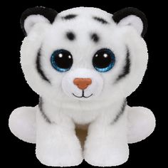 Online retailer of the largest manufacturer of plush in the world. Ty Boos, Ty Beanie Boos, Dog Beanie, Ty Animals, Ty Stuffed Animals, Cute Beanies, Kids Beanies, Christmas Beanie Boos, Ty Peluche