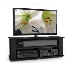 TV Stands For Flat Screens Myspace Stand Home Loft Concept 55 Low Best Buy  Media #