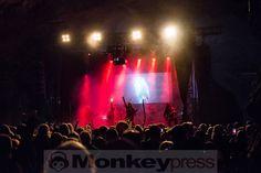 PROPHECY FEST 2017 - Freitag (28.07.2017) [Festivalberichte]  Monkeypress.de