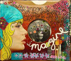 Imagine   Flickr - Photo Sharing!