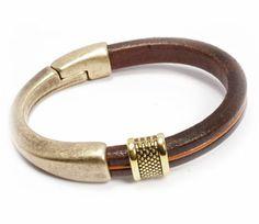 Pärlor och smyckedelar för din smyckestillverkning - Pagoni