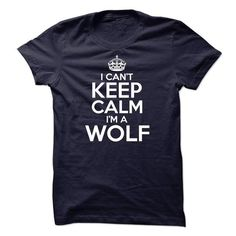 I am WOLF #name #WOLF #gift #ideas #Popular #Everything #Videos #Shop #Animals #pets #Architecture #Art #Cars #motorcycles #Celebrities #DIY #crafts #Design #Education #Entertainment #Food #drink #Gardening #Geek #Hair #beauty #Health #fitness #History #Holidays #events #Home decor #Humor #Illustrations #posters #Kids #parenting #Men #Outdoors #Photography #Products #Quotes #Science #nature #Sports #Tattoos #Technology #Travel #Weddings #Women