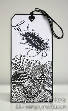Black & White - 194