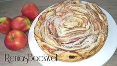 Toblerone, Food To Go, Apple Pie, Nutella, Mousse, Sweets, Snacks, Breakfast, Desserts