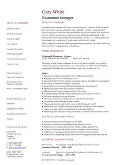 Resume References Template  HttpWwwResumecareerInfoResume