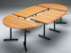 Modular Conference Room Tables   Virginia, Maryland, DC   Modular ...