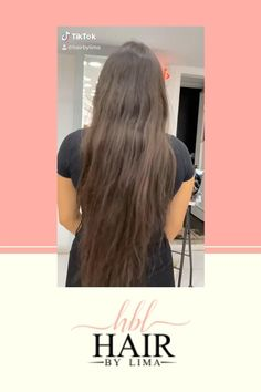 Great transformation. Follow for new trends. #newjersey #hairtutorials #hairart #balayage #gorgeous #balayagehair #hairbylima #balayagehighlights #paintedhair #balayageombre Balayage Highlights, Balayage Hair, Balayage Before And After, Balayage Technique, Hair Painting, Hair Transformation, Hair Art, New Trends, Painting Inspiration