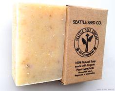 honey soap - Google Search